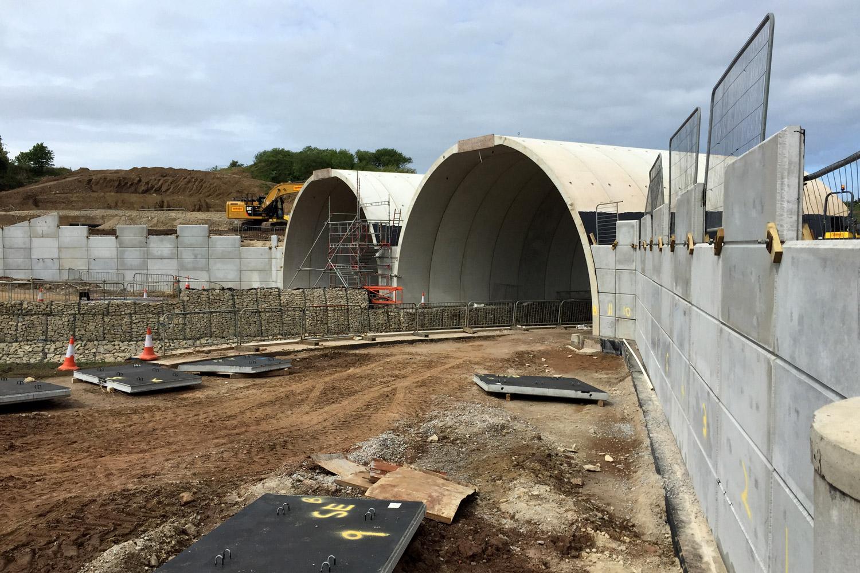 tunnels-bkgrd1500x1000