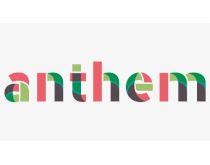 Anthem Trust