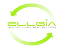 Ellgia Recycling Innovation