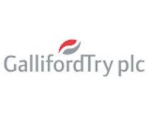 GallifordTry plc