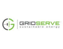 Gridserve Sustainable Energy