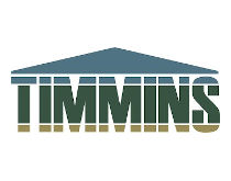 Timmins Engineering